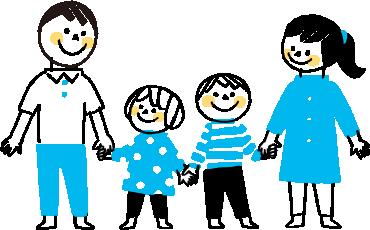 知育玩具やおもちゃのレンタル・サブスク キッズラボラトリーのロゴ
